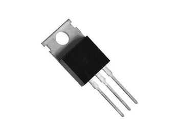 50 ADET IRFB4110PBF IRFB4110 B4110 TO-220 MOSFET MOSFT 100 V 180A 4.5 mOhm 150nC Qg Yeni Orijinal